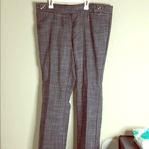 New York company pants